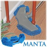 MOP M.D.Manufacturing M.D. Manufacturing-Manta Dust Vacuum Accessory
