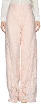 KAOS JEANS Casual pants - Item 13087673