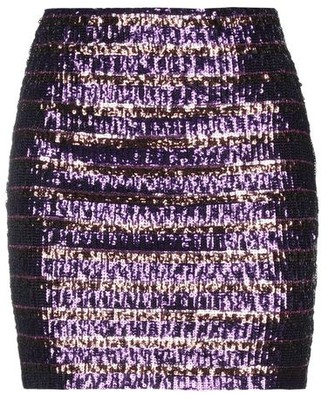 Aniye By Knee length skirt