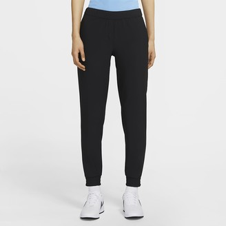 Nike Women's Golf Joggers Flex UV