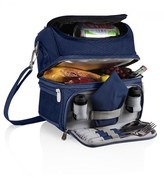 Picnic Time 'Pranzo' Insulated Lunch Tote