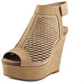 Vince Camuto Women's Kyrene Wedge Sandal