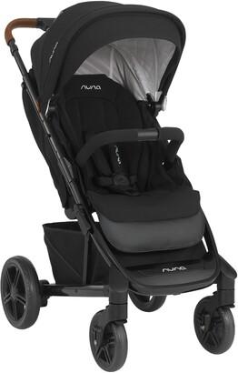 Nuna TAVO(TM) Stroller