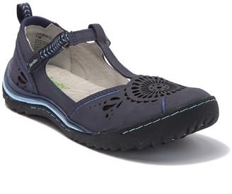 Jambu Sunkist Strappy Sneaker