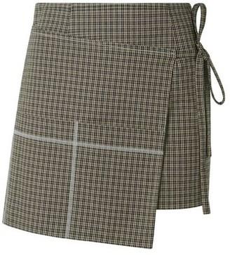 Sandy Liang Mini skirt
