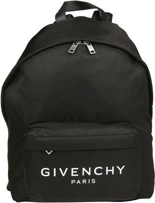Givenchy Urban Backpack