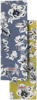 Cath Kidston Etched Floral Set of Two Tea Towels