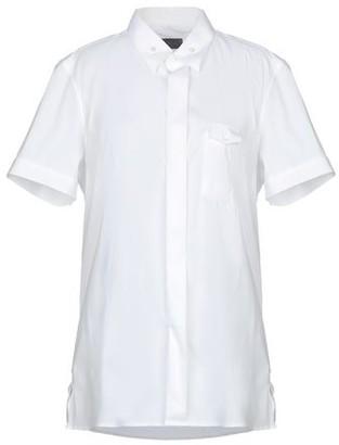 Richmond X Shirt
