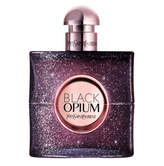 Saint Laurent Black Opium Nuit Blanche 50ml