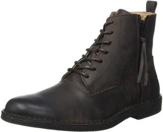 Kickers Men's Mistical Ankle Boots