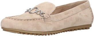 Bella Vita Elizabeth Loafer(Women)