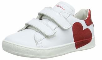 Naturino Girls Gistel Vl Gymnastics Shoes