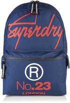 Superdry International Montana Rucksack