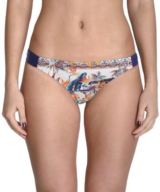 Body Glove Women's Paradisio Bali Bikini Bottom