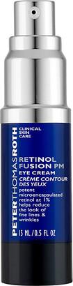 Peter Thomas Roth Retinol Fusion Eye Cream 15ml