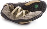 Jambu Kettle Too Ballet Flats - Leather (For Women)