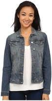 KUT from the Kloth Button Front Jacket in Cooperation Women's Jacket