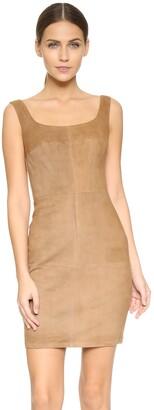 Bailey 44 Women's Nomad Dress