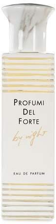 Del Forte Profumi By Night Blanco Eau de Parfum, 3.4 oz./ 100 mL