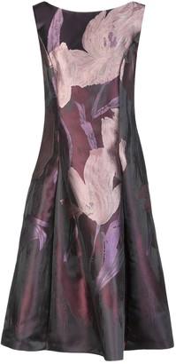 Vera Mont Knee-length dresses