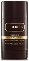 Aramis 24-Hour Antipersperant Deodorant