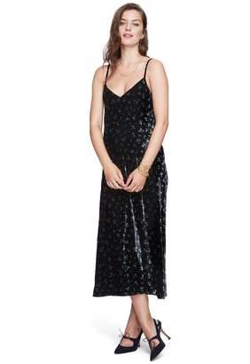 Hatch CollectionHatch The Ricky Slip Dress