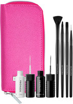 Sephora Art At Your Fingertips Nail Kit