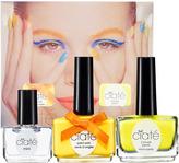 Ciaté Corrupted Neons Manicure Set