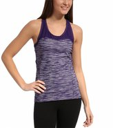 Pearl Izumi Women's Flash Run Singlet 7536470