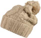 Polo Ralph Lauren Hat Hat Women