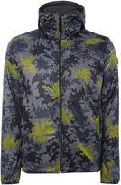 Duck And Cover Avatar Reversible Camouflage Jacket