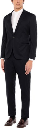 Tonello Suits