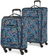"Atlantic Infinity Lite 25"" Expandable Spinner Suitcase, Created for Macy's"