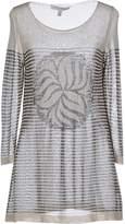 Maria Di Ripabianca Sweaters - Item 39583122