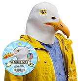 Accoutrements Seagull Mask