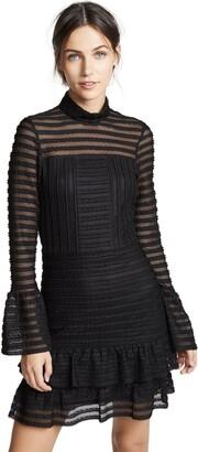 Parker Women's Topanga Dress