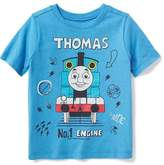 Old Navy Thomas the Tank Engine Tee for Toddler Boys