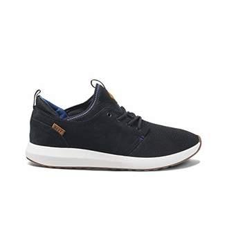 Reef Men's Cruiser Sneakers