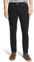 Fidelity Men's 'Torino' Skinny Fit Jeans