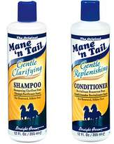 Mane 'N Tail Mane n Tail Clarifying Duo Set