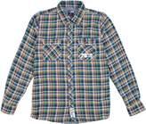 Name It Shirts - Item 38472574