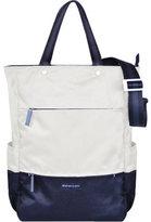 Sherpani Women's Camden Tote Bag