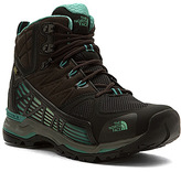 The North Face Women's Ultra GTX Surround Mid