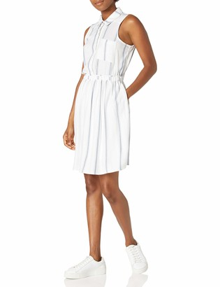Olive + Oak Olive & Oak Women's Celeste Dress