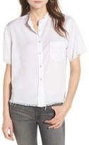 DL1961 Women's Montauk Shirt