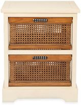 Safavieh Jackson 2-Drawer Storage Unit