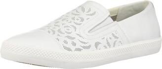 Geox D GIYO Sneakers