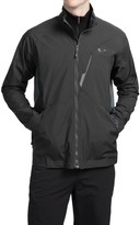 Under Armour Coldgear® Infrared Windstopper® Shadow Jacket (For Men)