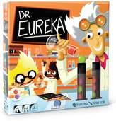 Blue Orange Games Dr. Eureka Game