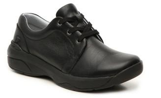 Nurse Mates Corby Work Sneaker